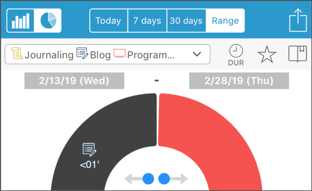piechart4.png